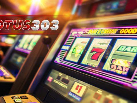 Memahami Dengan Benar Tentang Slot Online Uang Asli